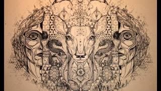 Syn Cole - Miami 82 (Lucas Silow Remix)