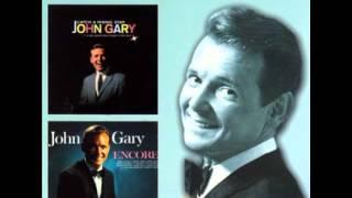 John Gary ~ Yellow Bird