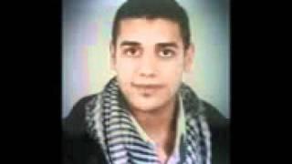 محمود كاستن الشهيد.3gp تحميل MP3