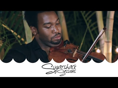 Sugarshack Sessions | The Sweet Tease - Pumped Up Kicks