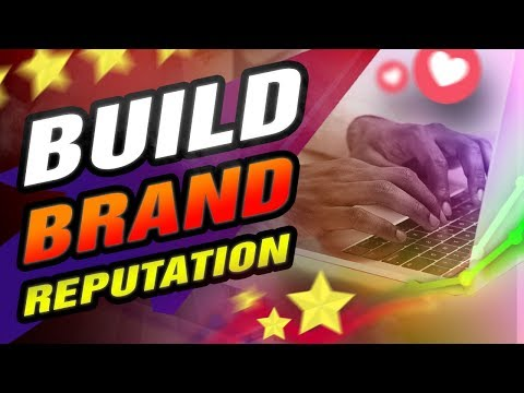 Digital Marketing News Today | Build Your Brand's Reputation With Google Guarantee