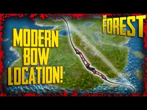 Top 10 The Forest Best Weapons And How To Get Them Gamers Decide This is the easiest and most up to date tutorial on how to find the rebreather in the forest. top 10 the forest best weapons and