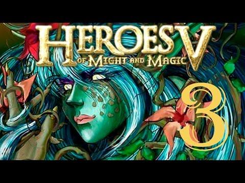 Герои меча и магии 6 не работает консоль