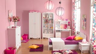 Baby Room Decor  - Baby Room Decor Furniture