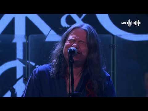 2020 концерт Чиж & Co (Full HD 1080p)