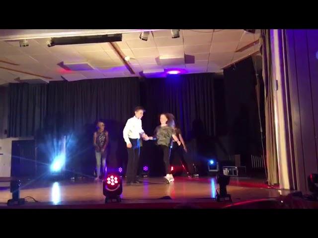 EBS Tanzfestival 31