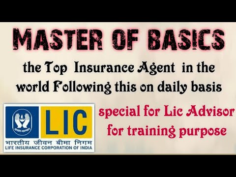 mp4 Insurance Agent Kolkata, download Insurance Agent Kolkata video klip Insurance Agent Kolkata