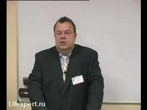 Comprar jeringas de insulina en Voronezh