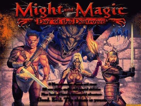Герои меча и магии repack скачать торрентом