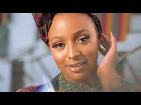 DJ Cuppy – Abena Ft. Kwesi Arthur, Shaydee & Ceeza Milli