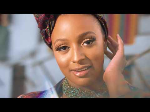"DJ Cuppy – ""Abena"" Ft. Kwesi Arthur, Shaydee & Ceeza Mill"