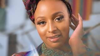 Cuppy   Abena Ft. Kwesi Arthur, Shaydee & Ceeza Milli (Official Video)