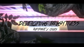[DM] iRampage ft. Chipy - Developing Brightness