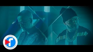 Yandel  Farruko - Despacio | Video Oficial