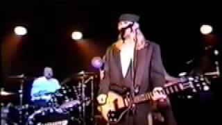 Cheap Trick - Woke Up With A Monster - 94