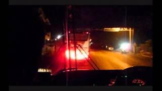safety patrol cak Su Sugeng Rahayu 7804