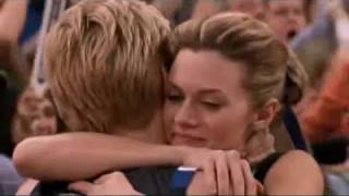 One Tree Hill - It's You Peyton