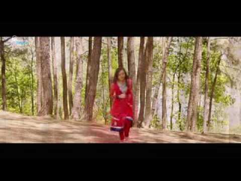 Ma Bigreko - Swaroop Raj Acharya Ft. Aasha Khadka | New Nepali Adhunik Song 20171 Days Ago
