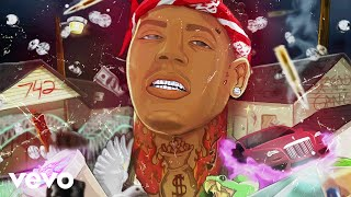 Moneybagg Yo - Wat U On (Audio) ft. Gunna