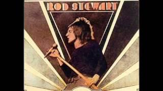 "Rod Stewart - Maggie May""/""Reason to Believe"