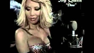 En Que Fallamos - Ivy Queen  (Video)