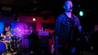 Eve 6 - Situation Infatuation Live