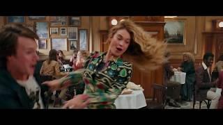 Mamma Mia! Here We Go Again | Clip   Waterloo