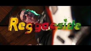 Reggaeside Czas