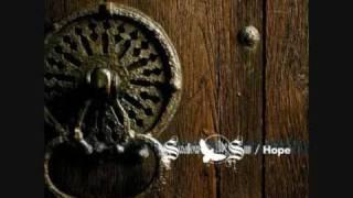 Swallow The Sun - Hope (With Lyrics)