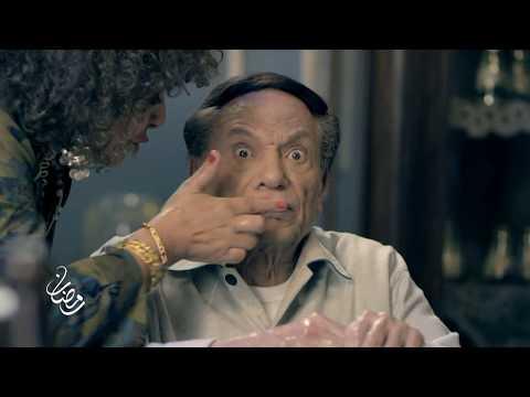 برومو مسلسلات رمضان على MBC #رمضان_يجمعنا