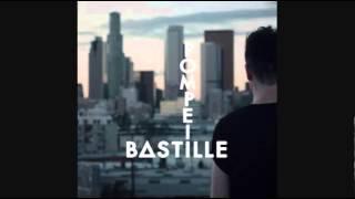 Bastille - Pompeii (Instrumental)