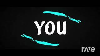 Dont Me Talk You - Charlie Puth & Dj Snake ft. Selena Gomez, Justin Bieber | RaveDJ - Video Youtube