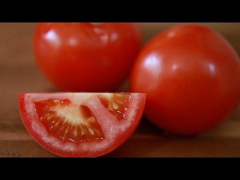 All You Need to Know About Using Tomatoes – Tips & Tricks