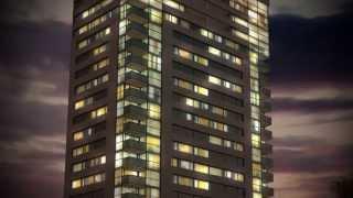 600 Brickell World Plaza