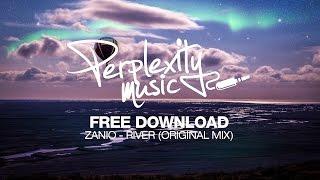 ZANIO - River (Original Mix) [PMF010] [Free Download]