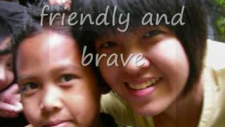 Gambar cover Angeline, Indonesia (46366)