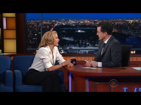 Sorry, that Tea leoni nude dailymotion fill blank