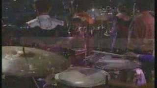 Joan Sebastian - 06 Verdad Que Duele