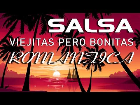 Descargar Salsa Romantica Mix Solo Exitos 2021 Mp3 Grat