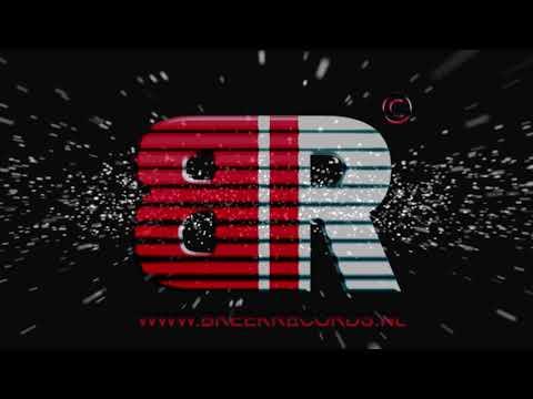 RayBreakz – Wish You Where Here