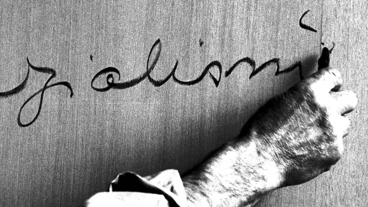 Lucio Fontana | Contemporary Art | June 2016