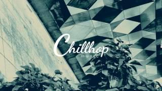 Gorila - Mosaic [Full Album • Instrumental Jazz Hip Hop]