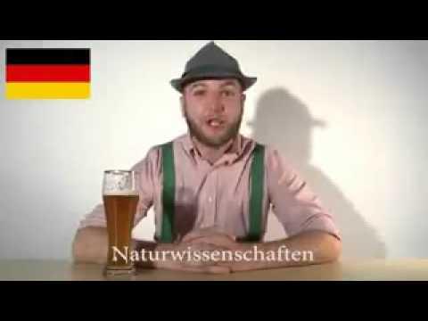 Dating oberhausen