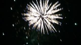 Das Feuerwerk Teil 3