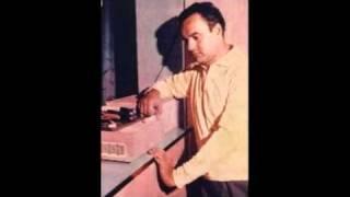 Pehli Nazar 1945 - YouTube