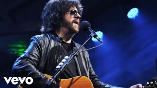 Jeff Lynne's ELO - Telephone Line (Live at Wembley Stadium)