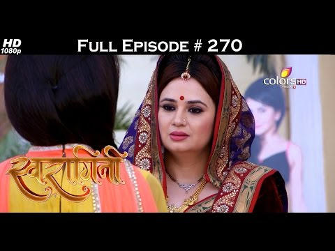 Swaragini--7th-March-2016-09-03-2016
