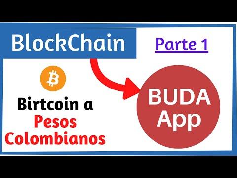 Bitcoin prekybos mainai