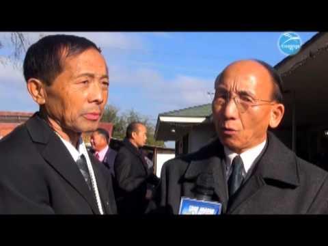 Hmong Report Jan 07 2016