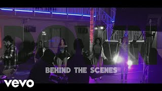 Fifth Harmony - Behind the Scenes of Down ft. Gucci Mane